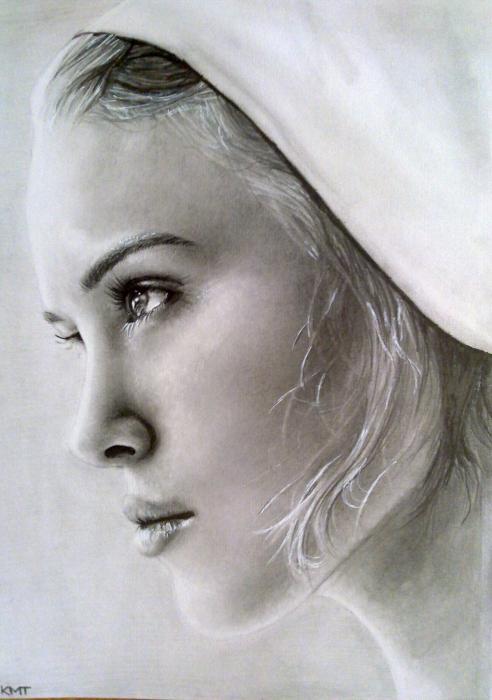 Keira Knightley by Fiery-Sky